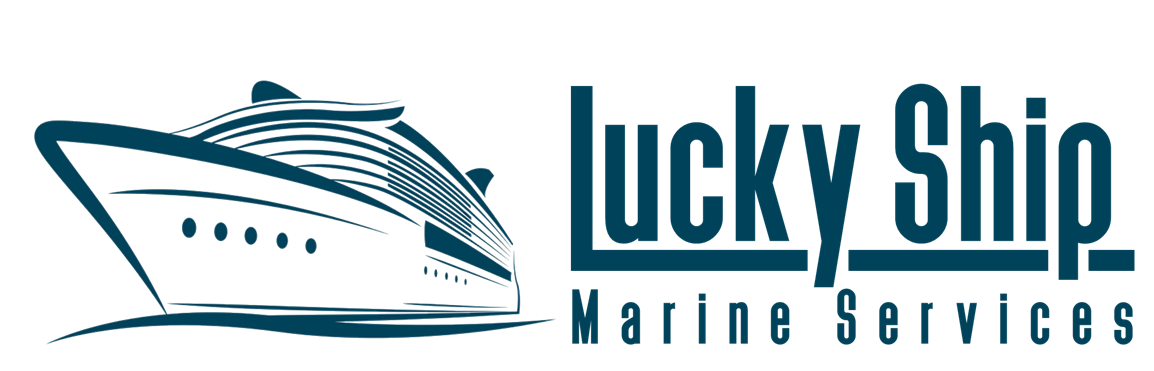 Lucky Ship Marine Services